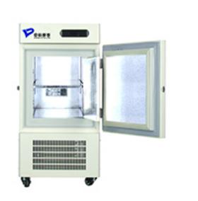 超低温保存箱系列MDF-86V50