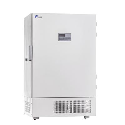 超低温保存箱系列MDF-86V936