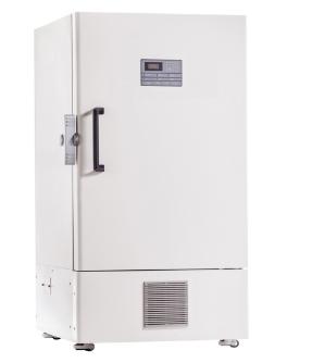 超低温保存箱系列MDF-86V688