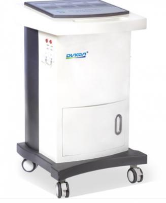 NK-IC液晶屏经颅磁脑反射电疗仪