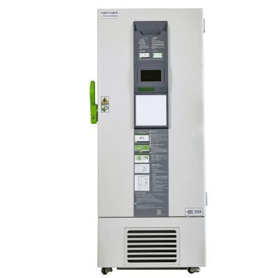超低温保存箱MDF-86V588D(双系统)