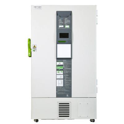 超低温保存箱MDF-86V838