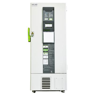 超低温保存箱MDF-86V588