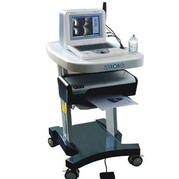 眼科A/B超声诊断仪
