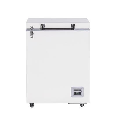 低温保存箱MDF-60H105