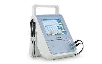 OD1眼科A型超声测量仪