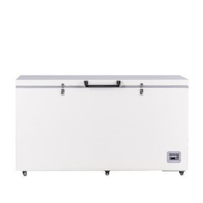 超低温保存箱系列MDF-86V340Ⅱ