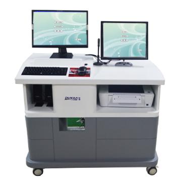 神经康复功能评定系统DK-SJP-01