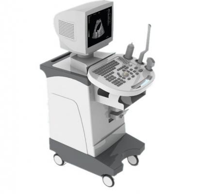XF2000数字B型超声诊断仪(推车式)