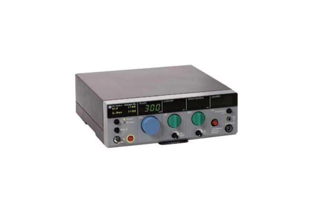 IRIDEX SLX810半导体激光光凝仪