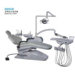 LT-2305(NEW)牙科治疗机