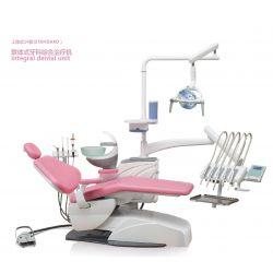 AM9000H牙科治疗机