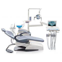 牙科治疗机  CX-2305
