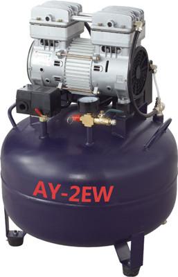 AY-2EW空气压缩机