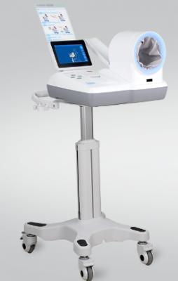 bv伟德体育下载电子血压计ABP-100系列