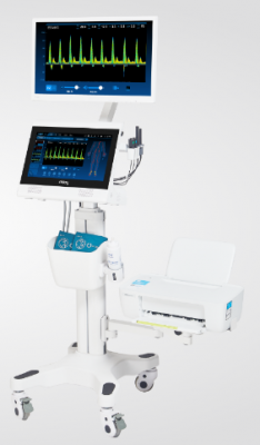 多普勒外周血管检测仪VBP-10系列