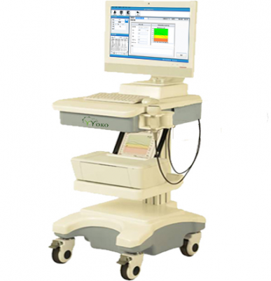 超声骨密度仪(孕妇、儿童款)