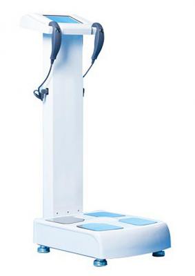 人体成分检测仪