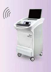 双能量X射线骨密度仪