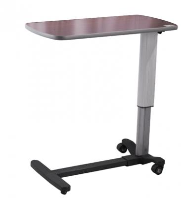 LS-MT01移动餐桌