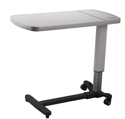 LS-MT05移动餐桌