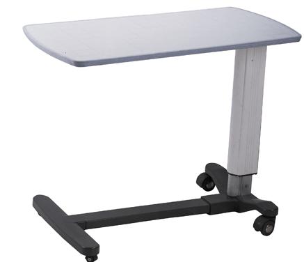 LS-MT02移动餐桌