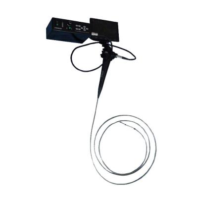 XC-G系列电子内窥镜专业定制工业内窥镜