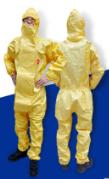 杜邦TychemC-耐酸碱防化服