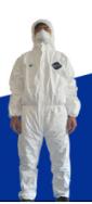 Tyvek1422工业一次性防护服