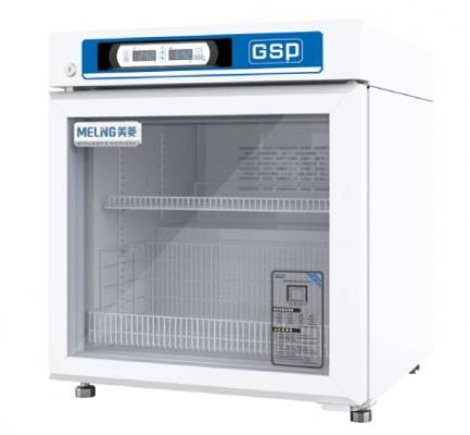 bv伟德体育下载冷藏箱YC-55(GSP)