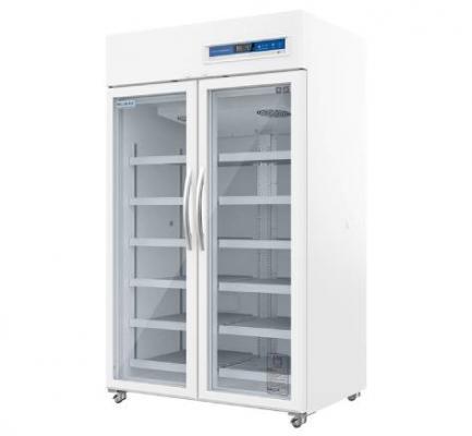 bv伟德体育下载冷藏箱YC-1015L