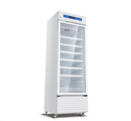 bv伟德体育下载冷藏箱YC-395L