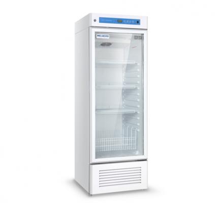 bv伟德体育下载冷藏箱YC-260L