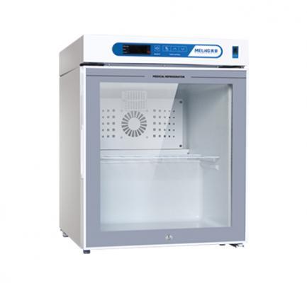 玲珑系列bv伟德体育下载冷藏箱