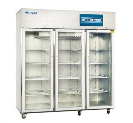 bv伟德体育下载冷藏箱YC-1500L