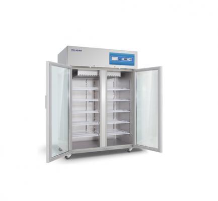 bv伟德体育下载冷藏箱YC-968L