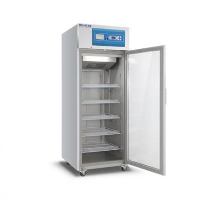bv伟德体育下载冷藏箱YC-520L