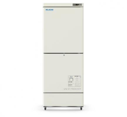 bv伟德体育下载冷藏冷冻箱YCD-EL260