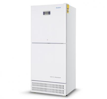 bv伟德体育下载低温箱DW-YL450