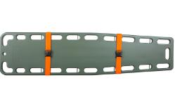 SKB2A12 SKB-1A脊髓板