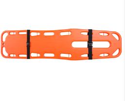 SKB2A10 SKB-1A脊髓板