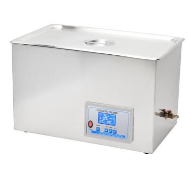超声波清洗机SKCH-30L