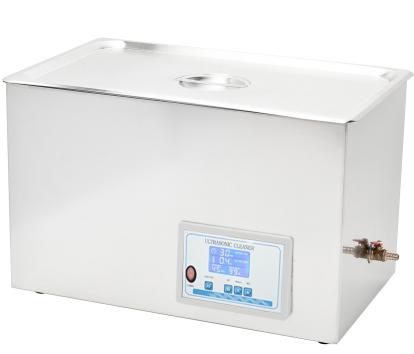 超声波清洗机SKC-30S