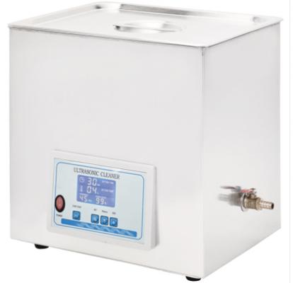 超声波清洗机SKCH-10S