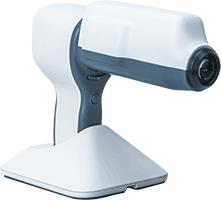 Smartscope Pro 手持式眼底照相机
