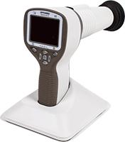 Smartscope M5 手持式眼底照相机