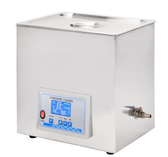 超声波清洗机SKCH-10