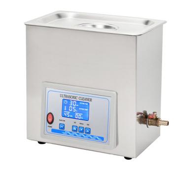 超声波清洗机SKCH-5