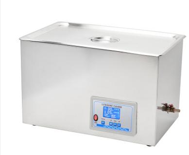 超声波清洗机SKC-30L