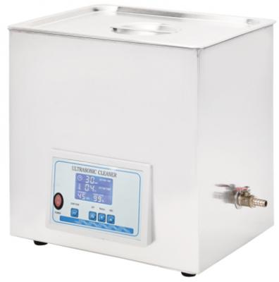 超声波清洗机SKC-10S
